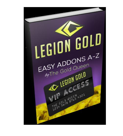 3d-easy-addons